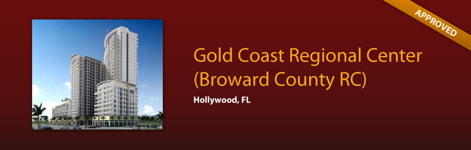 broward county regional center